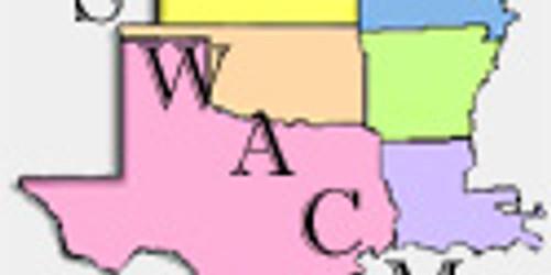SWACM Membership