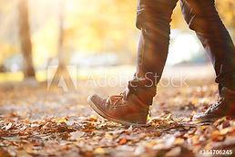camminare.jpg