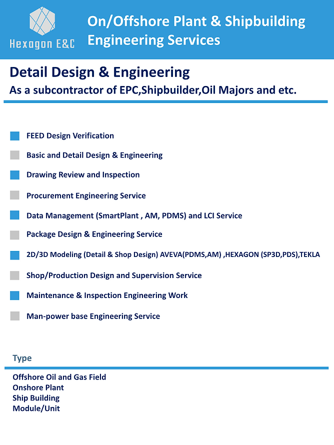 HEXAGON ENC ENGINEERING SERVICE_3.png