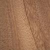 mahogany-lumber-canada_1400x.png