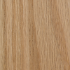 red-oak-lumber-1_1400x.png