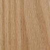red-oak-lumber-1_1400x.png
