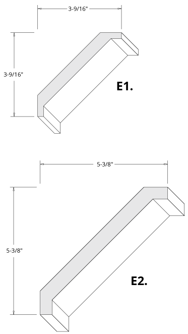 RTR-Gruve-CRM-FL.png
