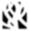 screen logo.png