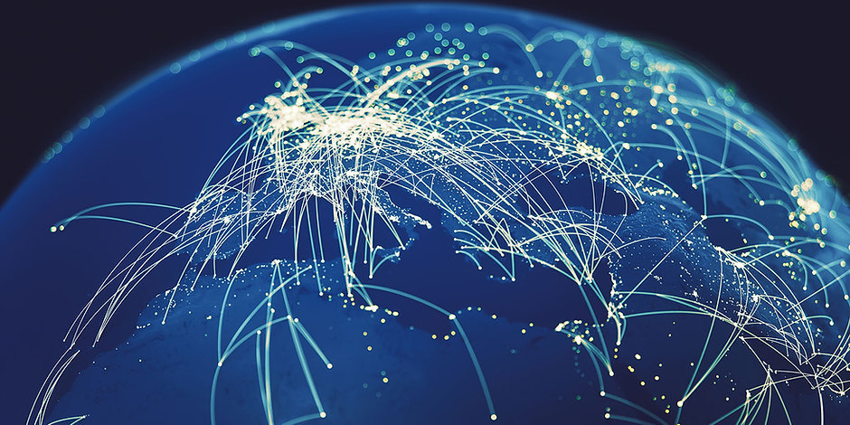 global network.jpeg