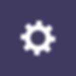Icon-RTR-Klasik.png