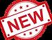 toppng.com-new-stamp-1024x794 (white bg).png