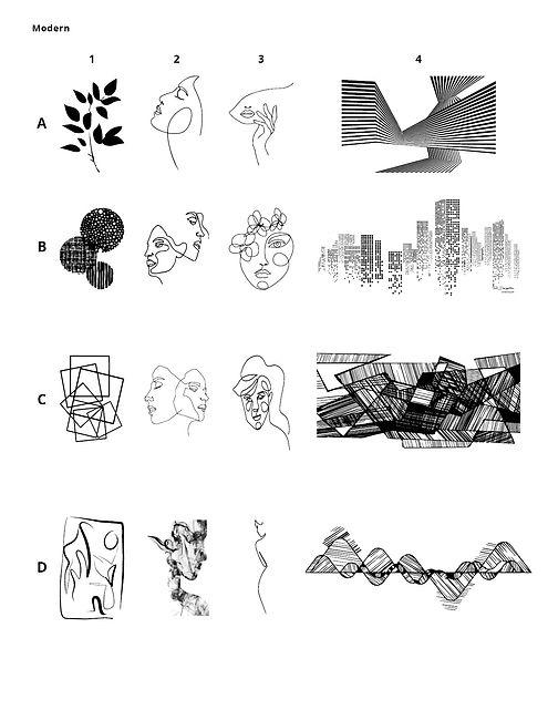 print art modern.jpg