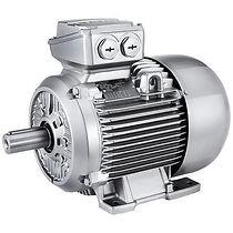 siemens-electric-motor-500x500.jpg