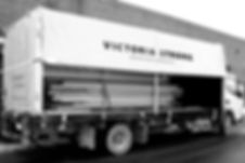 Commercial-Sales-freight.jpg