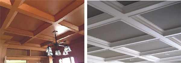 coffered ceiling 2.jpg