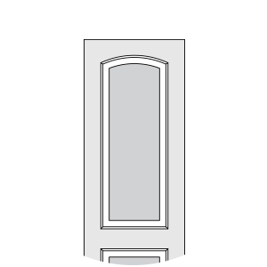 homepage-drawing-doors.png
