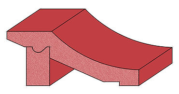 e.cs-434.jpg