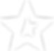 Highline-VS-Icon-White.png