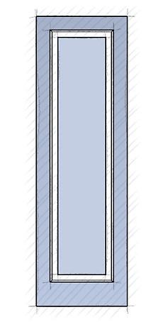 TSERIES-1P.irf.jpg