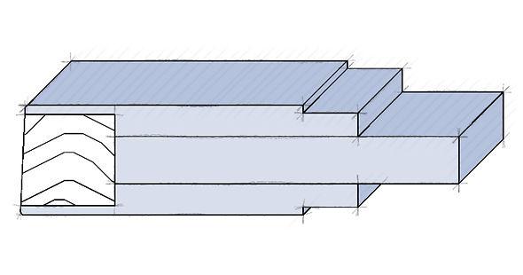 t-series-teknik.irf.jpg