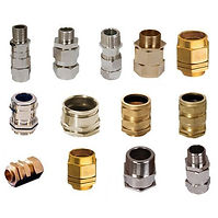 brass-cable-glands-500x500.jpg
