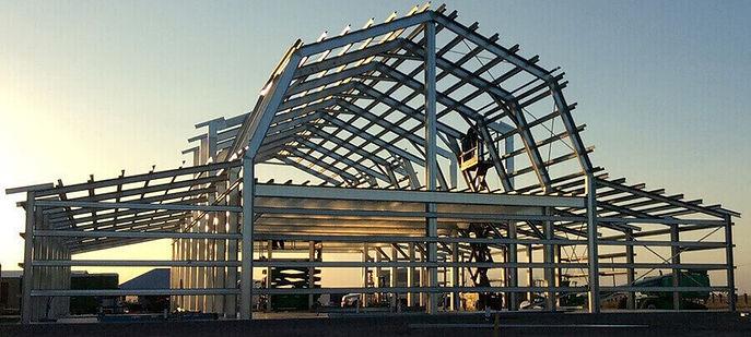 steel-structure-detail-4.jpg