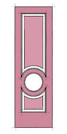 OCTAVIA-SC.irf.jpg