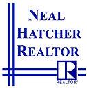 neal hatcher logo blue.jpg