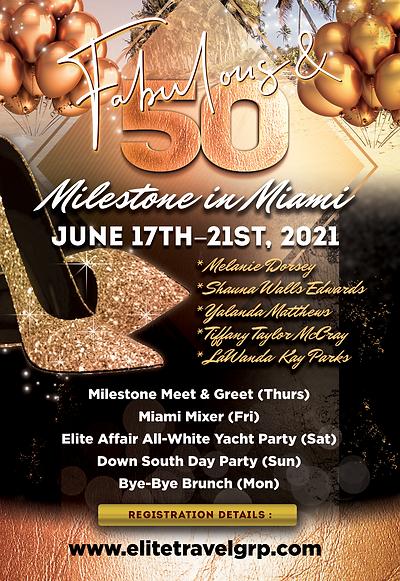 Milestone in Miami (1).png