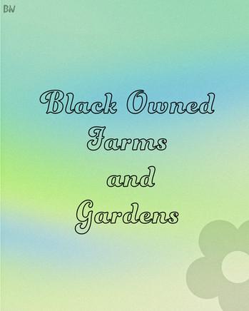 BlackOwnedFarms&Gardens-01.JPG