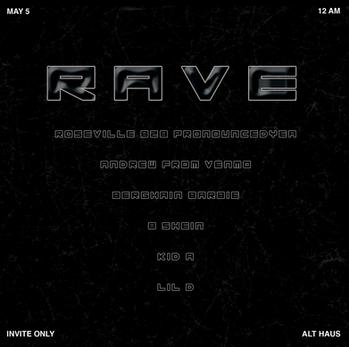 RaveFlyer.png