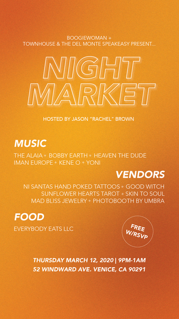 NIGHTMARKETSTORY-01.png