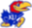 University of kansas logo.png