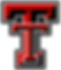 Texas_Tech_Red_Raiders_Logo.svg.png