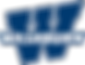 University of washburn logo PNG.png