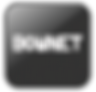 Bownet Button.png