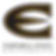 Emporia State University logo PNG.png