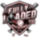 FullyLoaded-Invitational-13U.png