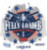 FullyLoaded-Evolution.png