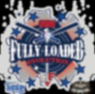 FullyLoaded-Evolution.png