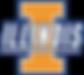2000px-Fighting_Illini_logo.svg.png