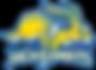 SD_Jackrabbits_logo.png