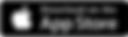 Screen Shot 2020-06-12 at 3.17.22 PM.png