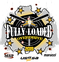 FullyLoaded-Overdrive.png