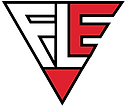 FullyLoadedEvents-Symbol-Red.png