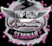 TopGunRecruitingSeminar (002).png