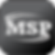 MSP-Button-2019.png