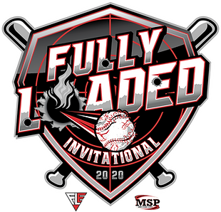 FullyLoaded-Invitational.png