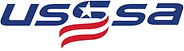 USSSA Embroidery Logo - White.png