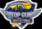 TopGunIvitational-Easton-FOH.png