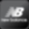 NewBalance-Button.png