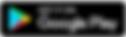 Screen Shot 2020-06-12 at 3.17.13 PM.png