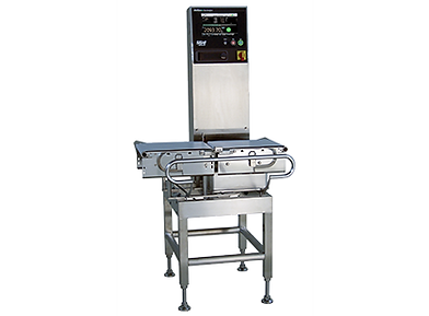 product_checkweighers_hero_washdownssvi