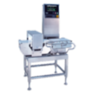 product_checkweighers_combo_final high a
